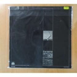 POPITOS - GRANDES EXITOS - LP [DISCO VINILO]