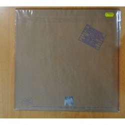 MANFRED MANN - IF YOU GOTTA GO, GO NOW + 3 - EP [DISCO VINILO]