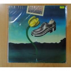 THE DAVE CLARK FIVE - WILD WEEKEND + 3 - EP [DISCO VINILO]