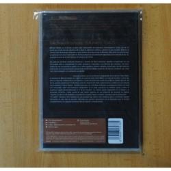 MANFRED MANN - LAS HOJAS MUERTAS + 3 - EP [DISCO VINILO]