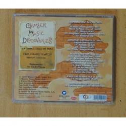LOS PEKENIKES - LOS PEKENIKES - GATEFOLD - LP [DISCO VINILO]