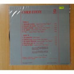DAVE SWARBRICK - FLITTIN - LP [DISCO VINILO]