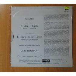 DAVE SWARBRICK & FRIENDS - THE CEILIDH ALBUM - LP [DISCO VINILO]