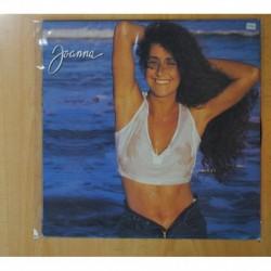 JOANNA - JOANNA - LP