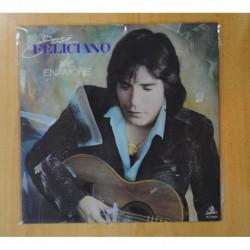 JOSE FELICIANO - ME ENAMORE - LP