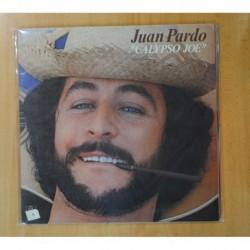TOM JONES - GOLD - CD