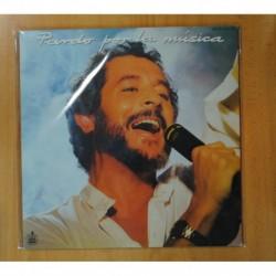 JAMES BROWN - UNIVERSAL JAMES - CD