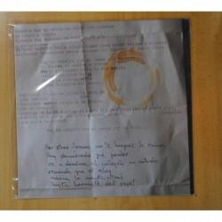 MCNAMARA - MI CORREO ELECTRONIC... OH - CD