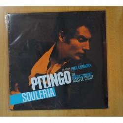 SEGURIDAD SOCIAL - CAMINO VERTICAL - CD