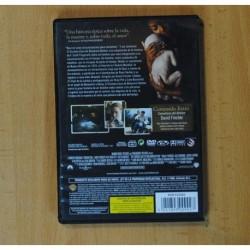 EMILIO VENDRELL - LA MORT DE L´ESCOLA + 3 - EP [DISCO VINILO]
