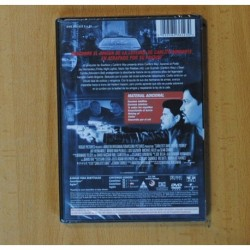 JOSE GUARDIOLA - DIAVOLO + 3 - EP [DISCO VINILO]
