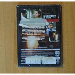 MIGUEL ACEVES MEJIA - LA CAMA DE PIEDRA + 3 - EP [DISCO VINILO]