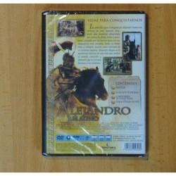 VARIOS - SONIDO DISCO AL ROJO VIVO - GATEFOLD - 2 LP