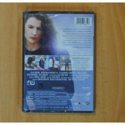 BENIAMINO GIGLI - AVE MARIA + 3 - EP [DISCO VINILO]