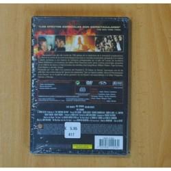 RICK WAKEMAN - RHAPSODIES - GATEFOLD - 2 LP [DISCO VINILO]