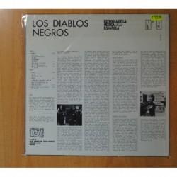 ZUCCHERO SUGAR FORNACIARI - ORO INCENSO & BIRRA - GATEFOLD - LP [DISCO VINILO]