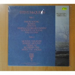 VARIOS - BELLISSIMA - GATEFOLD - 2 LP [DISCO VINILO]