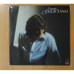 JOSE FELICIANO - JOSE FELICIANO - LP
