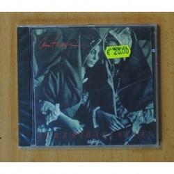 ALBERTO IGLESIAS - CANTINA - CD