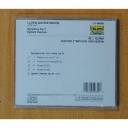 JUANITO VALDERRAMA - CUATRO PUNTALES - LP [DISCO VINILO]