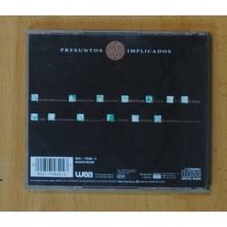CHET ATKINS - PROGRAMA DE CHET ANKITS - LP