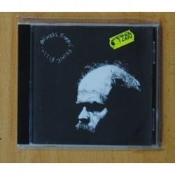 BONNIE PRINCE BILLY - BEWARE - CD