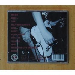 NUEVO MESTER DE JUGLARIA - COPLAS TRADICIONALES - LP [DISCO VINILO]