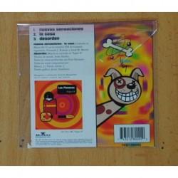 OLE OLE - 1990 - LP [DISCO VINILO]