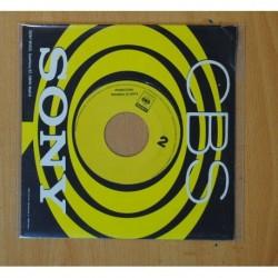 HARRY CONICK JR - STARDUST - SINGLE