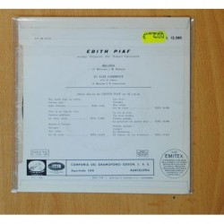 JOSEPH HAYDN - INTEGRAL DE LA OBRA PARA TECLADO VOL 4 - BOX LP [DISCO VINILO]