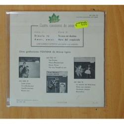 LAZAR BERMAN - FRANZ LISZT ANNEES DE PELERINAGE - BOX LP [DISCO VINILO]