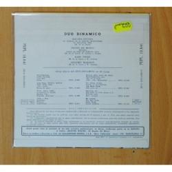 SVYATOSLAV RICHTER / BACH - EL CLAVE BIEN TEMPERADO - BOX LP [DISCO VINILO]
