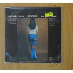 EMIL GILELS - BEETHOVEN SONATAS PARA PIANO - LP [DISCO VINILO]