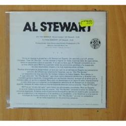 EMIL GILELS - BEETHOVEN APPASSIONATA OP 57 / SONATE OP 10 NR 2 - LP [DISCO VINILO]