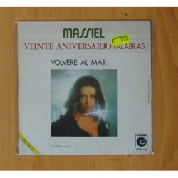 VIVALDI - CONCERTO PER FLAUTINO / VIOLONCELLO - LP [DISCO VINILO]