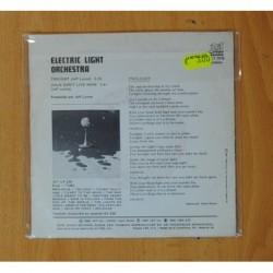JORG FAERBER - VIVALDI - LP [DISCO VINILO]