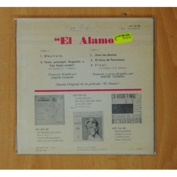 JOSE LUIS PERALES - GRANDES CANCIONES - 2 LP [DISCO VINILO]
