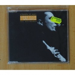 JOSEPHINE BAKER - JOSEPHINE A BOBINO 1975 - 2 LP [DISCO VINILO]