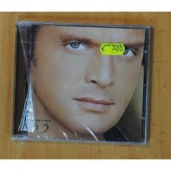 LUIS MIGUEL - 33 - CD