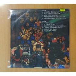 UMBERTO MARCATO CON LA ORQUESTA DE OSCAR TOSON - GRANDES EXITOS DE LA MUSICA ITALIANA - LP [DISCO VINILO]