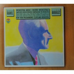 THOMAS FATS WALLER - THOMAS FATS WALLER AND HIS RHYTHM - LP [DISCO VINILO]
