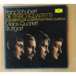 ABBA - GRACIAS POR LA MUSICA - LP [DISCO VINILO]