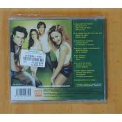 JAUME SISA - LA CATEDRAL - 2 LP [DISCO VINILO]