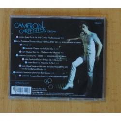 IMPERIO ARGENTINA - IMPERIO ARGENTINA - LP [DISCO VINILO]