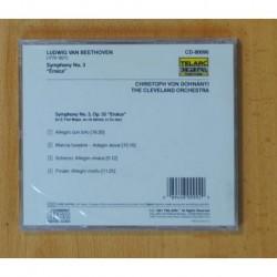 PEREZ PRADO - PEREZ PRADO - 2 LP [DISCO VINILO]