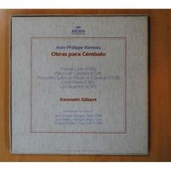 VARIOS - LES BELLES ANNEES DU CAF CON´ET DU MUSIC HALL - 2 LP [DISCO VINILO]