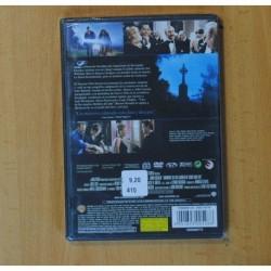 COME BACK FROM THE DEAD - THE COFFIN EARTH´S ENTRAILS - LP [DISCO VINILO]