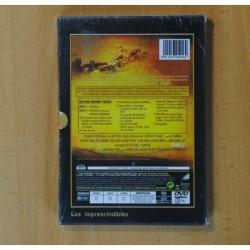 THE CONGOS - DUB FEAST - LP [DISCO VINILO]