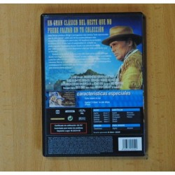 VARIOS - KING JAMMY PRESENTS NEW SOUNDS OF FREEDOM - LP [DISCO VINILO]