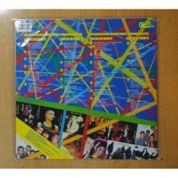 LUIS EDUARDO AUTE - TEMPLO - 2 LP [DISCO VINILO]